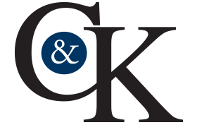 CK Counsel logo